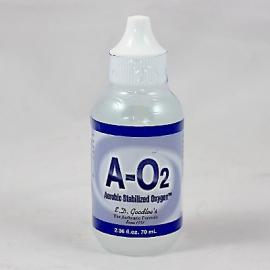 Alkaline Water vs. Distilled Water: Which is Best? 2