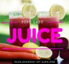 Pink Lady Beet Juice at blog.essense-of-life.com
