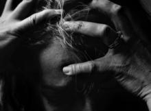 Severe Stess Sabotages Immune System