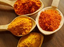 Curcumin Cures Multiple Myeloma in First Recorded Case of Its Kind